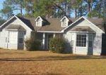 Foreclosed Home en HIGHLAND CT, Leesburg, GA - 31763