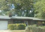 Foreclosed Home en RALEIGH CT SE, Conyers, GA - 30094
