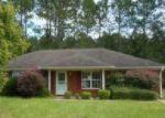 Foreclosed Home en KINGSTON LN, Hinesville, GA - 31313