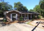 Foreclosed Home in WALTON ST, Pensacola, FL - 32503