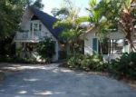 Foreclosed Home en SE TALL PINES AVE, Stuart, FL - 34997
