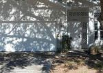 Foreclosed Home in AARON CT, Lutz, FL - 33549
