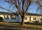 Foreclosed Home en BEACH HWY, Greenwood, DE - 19950