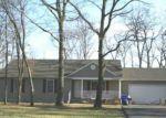 Foreclosed Home in JANA CIR E, Seaford, DE - 19973