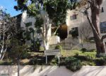Foreclosed Home en N VERDUGO RD, Glendale, CA - 91208