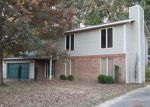 Foreclosed Home in FREEMAN ST, Jonesboro, AR - 72401
