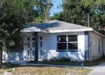 Foreclosed Home en E 38TH AVE, Tampa, FL - 33610