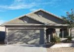 Foreclosed Homes in El Paso, TX, 79938, ID: F4074271