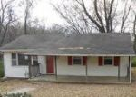 Foreclosed Home in CORDELL ST, Excelsior Springs, MO - 64024