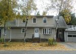 Foreclosed Home en ALLSTON ST, Lawrence, MA - 01841