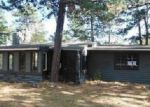 Foreclosed Home en LEE DR, Evergreen, CO - 80439
