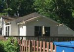 Foreclosed Home in CENTER ST, Newport, MI - 48166