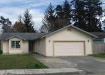 Foreclosed Home en ALEXANDRIA WAY, Crescent City, CA - 95531