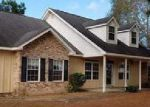 Foreclosed Home in EDGEWOOD CT, Atmore, AL - 36502