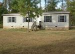 Foreclosed Home in MOUNTAINVIEW RD, Wellington, AL - 36279