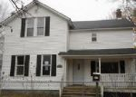 Foreclosed Home in 7TH ST, Muskegon, MI - 49441