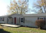 Foreclosed Home en HALPIN RD, Clarksville, OH - 45113