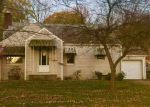 Foreclosed Home en GRUNDER AVE NW, Canton, OH - 44709