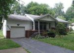 Foreclosed Home in TROTTER RD, Barberton, OH - 44203