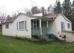 Foreclosed Home en GLENN AVE, Greenville, PA - 16125