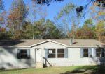 Foreclosed Home en WADY LN, Gladewater, TX - 75647