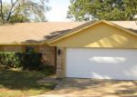 Foreclosed Home en CINDI CT, Longview, TX - 75605