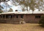 Foreclosed Home in HILLSIDE DR, Magnolia, MS - 39652