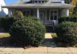 Foreclosed Home in CAMERON AVE, Hempstead, NY - 11550