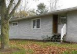 Foreclosed Home en ROSEVILLE AVE, Mansfield, PA - 16933