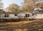 Foreclosed Home en FOSTER RD, Williamston, SC - 29697