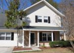 Foreclosed Home in TEMPLE RD, Ladson, SC - 29456