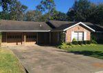 Foreclosed Home in MEADOWLAWN ST, La Porte, TX - 77571