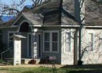 Foreclosed Home en W 1ST ST, Lampasas, TX - 76550