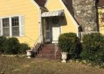 Foreclosed Home in WILEY AVE, Chattanooga, TN - 37412