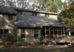 Foreclosed Home en ARLINGTON HTS, Seneca, SC - 29672