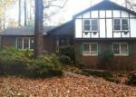 Foreclosed Home en CUMBERLAND WAY, Anderson, SC - 29621