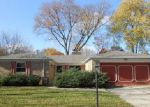 Foreclosed Home in TAHITIAN PL, Dayton, OH - 45440