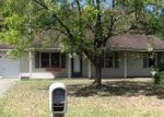Foreclosed Home en POPLAR RD, Havelock, NC - 28532