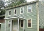 Foreclosed Home en OLD YORK RD, Ringoes, NJ - 08551