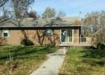 Foreclosed Home en ROCKY HILL RD, Niangua, MO - 65713