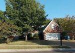 Foreclosed Home en TRAVIS DR, Olive Branch, MS - 38654