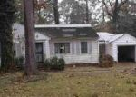 Foreclosed Home in MOCKING BIRD LN, Jackson, MS - 39204