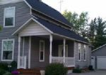 Foreclosed Home en 142ND AVE, Holland, MI - 49423