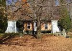 Foreclosed Home en 9 MILE RD, Mecosta, MI - 49332