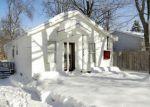 Foreclosed Home en W FENTON ST, Union City, MI - 49094