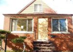 Foreclosed Home en FRAZIER ST, River Rouge, MI - 48218