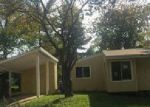 Foreclosed Home en OURTIME LN, Columbia, MD - 21045