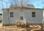 Foreclosed Home en BROWN ST, Anderson, IN - 46013