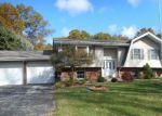 Foreclosed Home en N PAWNEE TRL, La Porte, IN - 46350