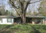 Foreclosed Home en E SPILLWAY RD, Unionville, IN - 47468